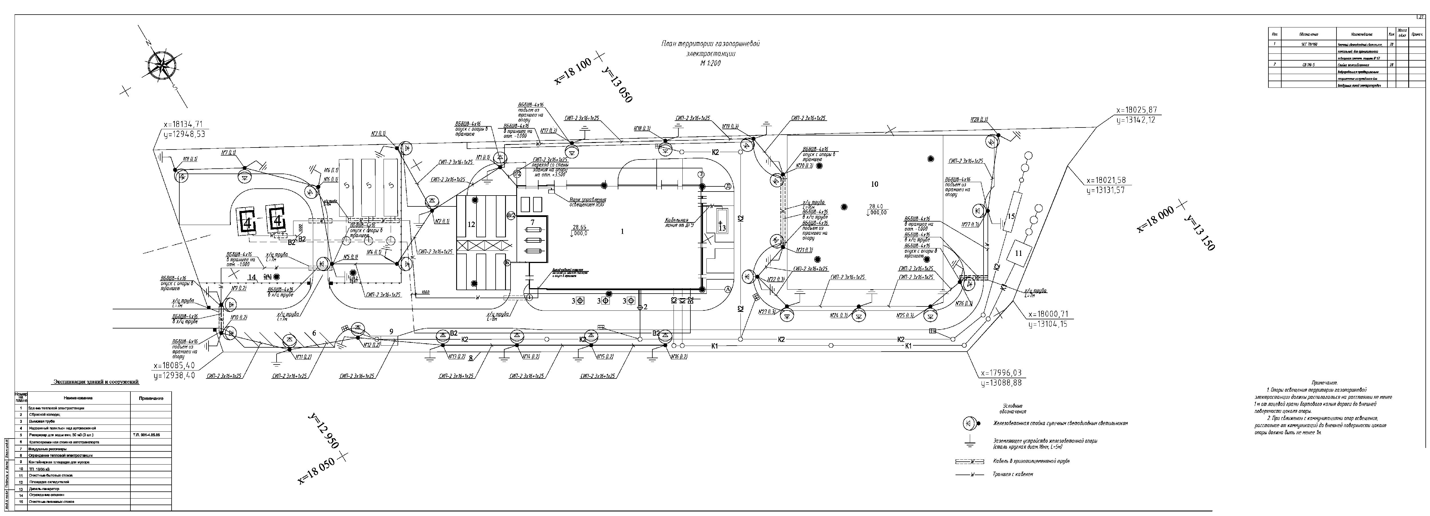 схема узла учета электроэнергии 220в