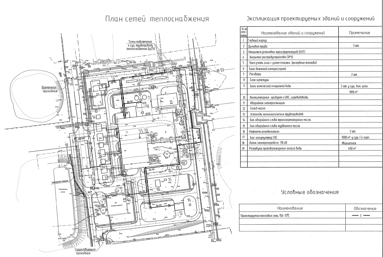 рдк 160 3 схема