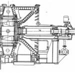Комплексный машинный агрегат КМА-2