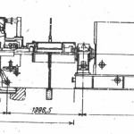 Газовая утилизационная турбина ТГУ-11