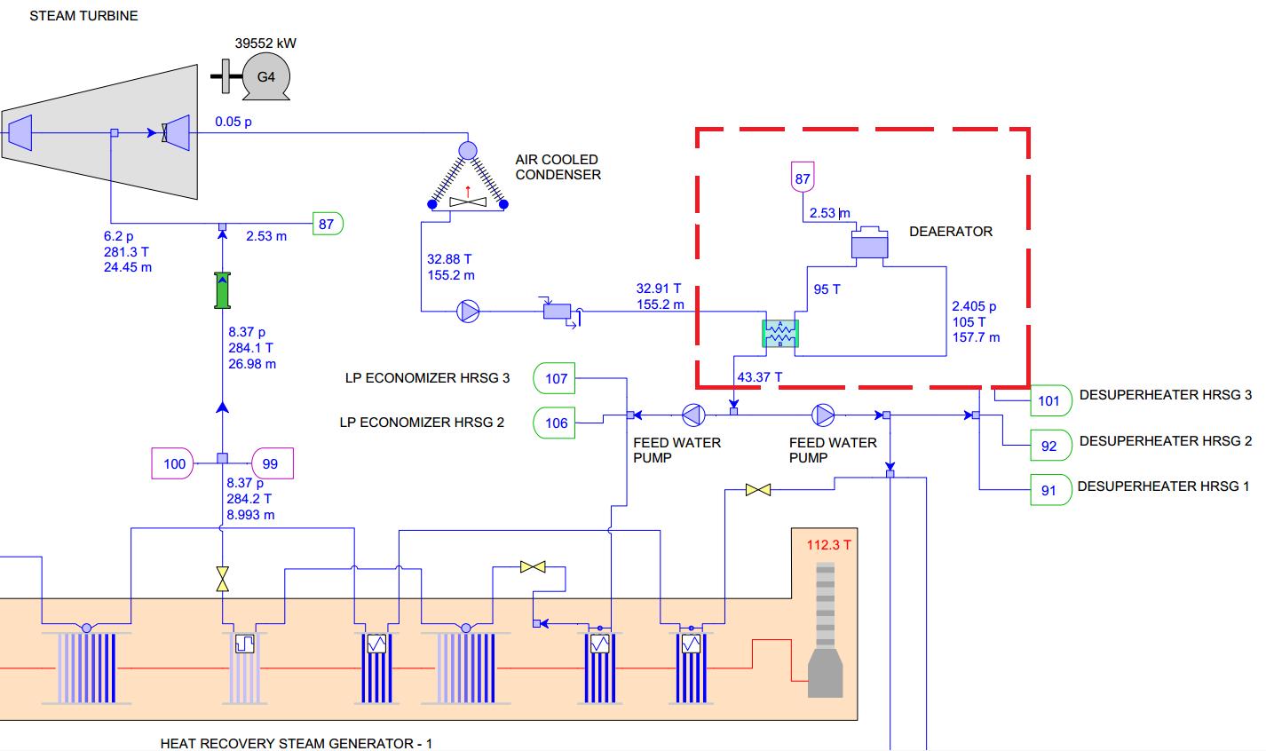 Материальный баланс теплообменника Уплотнения теплообменника Alfa Laval M10-BW FDR Воткинск