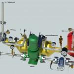 Как подобрать циркуляционный насос?