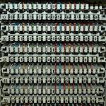 Оборудование средств связи ТЭЦ техническое задание