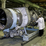 Перспективы ГТУ в российской энергетике