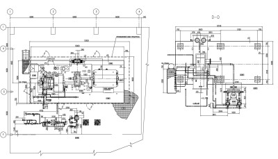Siemens sst 300 чертеж 2