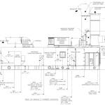 газовая турбина LM6000 GE