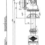 водоструйные эжекторы конденсатора и насосы к ним