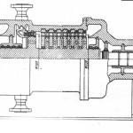 Энерготехнологичная установка ЭУ-2500-1