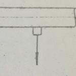 схема конденсатной ловушки